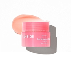 Маска для губ Lip Sleeping Mask Mini Pink